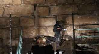 عملية القلعة: خلية إرهابية تجمعت في الكرك وعينها على عمّان .. تحليل