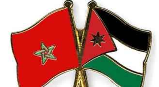 المغرب تستنكر الاعتداء الإرهابي بالكرك وتؤكد تضامنها مع الأردن
