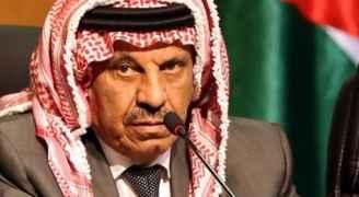 سرية النواب: طرح ثقة بـ ' حماد ' وانتقاد للإعلام الرسمي