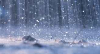 أمطار غزيرة بعد منتصف هذه الليلة وتحذير من تشكل السيول والثلوج تبدأ مساء الجمعة