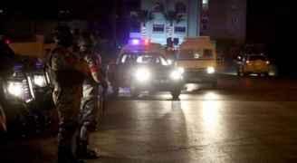 وفاة ثانية لأردني تواجد في حادثة السفارة الإسرائيلية في عمان