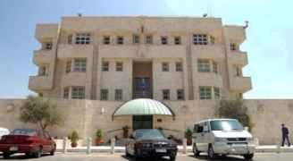 هل تتسبب حادثة السفارة بأزمة دبلوماسية أردنية إسرائيلية؟
