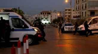 عائلة القتيل بالسفارة الإسرائيلية تقرر دفنه الثلاثاء وتؤكد ثقتها بالقضاء الأردني