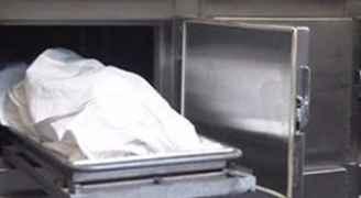 وفاة مواطن اثناء الإدلاء بصوته في وادي السير