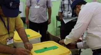 راصد: مخالفات تصويت وفوضى عارمة تركزت في عمّان وإربد والزرقاء