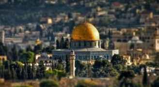 'التربية' تخصص الطابور الصباحي وحصة كاملة للحديث عن القدس