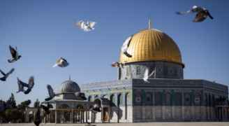 بناء على طلب الأردن .. اجتماع عربي 'طارئ' لأجل القدس اليوم