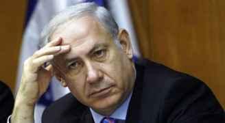 نتانياهو يتلقى 'صفعة مقدسية'.. في أول زيارة للاتحاد الأوروبي