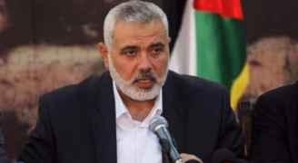 هنية للطراونة: نرفض المساس بالدور الأردني في القدس