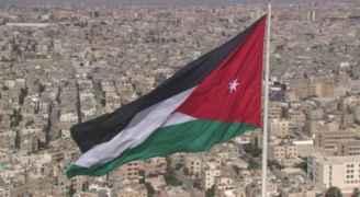 فنانون عرب ينعون ضحايا حادثة البحر الميت