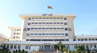 مجلس النواب يعزي ذوي ضحايا حادثة البحر الميت.. واجتماع نيابي حكومي الأحد