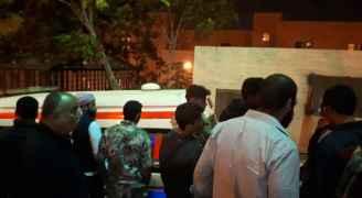 والدة احدى ضحايا البحر الميت: لا أريد أي تعويض.. ولكن أريد إغلاق المدرسة – فيديو