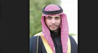 الأمير حمزة بن الحسين: المصاب جلل .. يعجز اللسان عن غير كلام الله