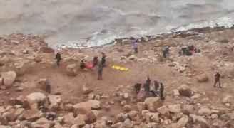 اجتماع نيابي بحضور 7 وزراء لبحث حادثة البحر الميت الأحد