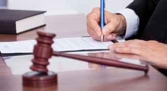 الإدعاء العام يطلب من الجرائم  الإلكترونية تتبع المسيئين لأسر ضحايا البحر الميت