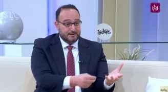 استشاري تربوي يهاجم وزارة التربية والتعليم بعد حادثة البحر الميت - فيديو