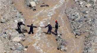 """""""قانونية النواب"""" تدعو لجلسة رقابية لبحث حادثة البحر الميت"""