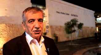 مدير غرفة العمليات في وادي موسى اخلاء 3752 سائحا دون وقوع اي إصابات بينهم - فيديو