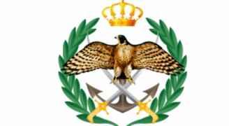 الجيش يوجه طائرات وناقلات جنود إلى مناطق الجفر لإنقاذ مواطنين