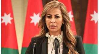 غنيمات: العثور على 4 أفراد من الاحتلال فقدوا التواصل مع أسرهم والبحث جارٍ عن 2 آخرين
