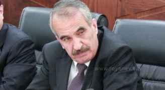 مبيضين: وزارة الداخلية تتعامل مع الموقف كأزمة وطنية