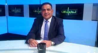 """النائب الطراونة لـ""""رؤيا"""": مسؤول أردني خفض غرامات عوني مطيع قبل ٥ سنوات.. فيديو"""