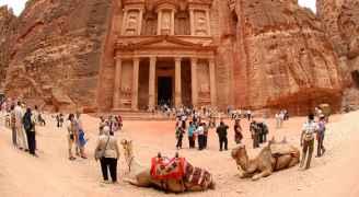 بيان هام من وزارة السياحة حول الرحلات السياحية - تفاصيل