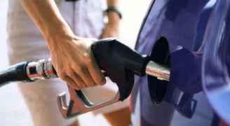 نقابة اصحاب المحروقات: ارتفاع الطلب على الكاز 50% وتوقعات بارتفاع الطلب على الغاز