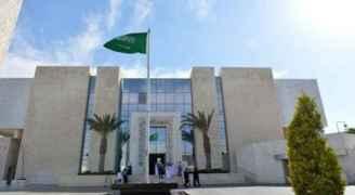 السفارة السعودية في الأردن تحذر رعاياها من الظروف الجوية السائدة