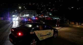 الأمن يعلن حالة الطرق حتى الساعة 7 مساء.. التفاصيل