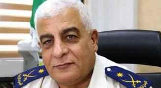 أمن الدولة تسند لمدير الجمارك السابق تهمة الرشوى 6 مرات