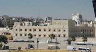 السفارة الأمريكية تحذر رعاياها من التوجه إلى عجلون