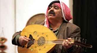 """تعليق مثير لموسى حجازين على احتمالية غزو """"الجراد"""" للأردن"""