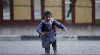 تعليق دوام المدارس في عجلون غداً الخميس