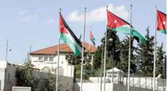 الحكومة تنفي تعطيل دوام الوزارات والدوائر الرسمية ليوم الخميس
