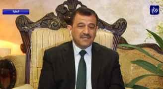 نائب يطالب الحكومة بمحاسبة المسؤولين عن غرق وسط البلد - فيديو