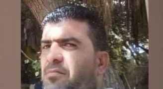 الدفاع المدني ينتشل جثة الغريق المفقود في مجرى السيل بمنطقة خريبة السوق