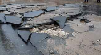 """غرفة تجارة عمان """"تتوعد"""" الأمانة: كارثة وسط البلد لن تمر مرور الكرام"""