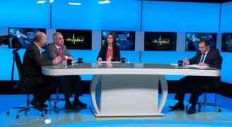 "خبير: قرارات تنظيم عمان يتم اتخاذها تحت ضغط ""نخب"" - فيديو"