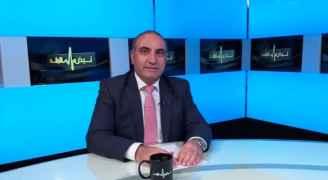 """أمين عمان: """"انا جاهز للمحاسبة إن قصرت""""- فيديو"""