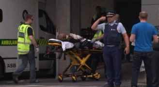 ايفاد سفير أردني الى نيوزلندا لمتابعة أوضاع المصابين والتحقيقات بالهجوم الإرهابي