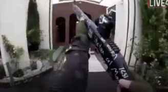 الأمير علي يدين مذبحة المسجدين في نيوزيلندا: حزن وصدمة وإرهاب شنيع