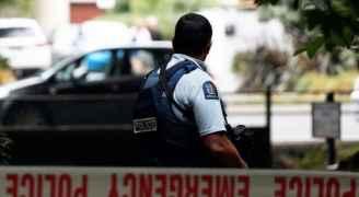 مصر تعلن استشهاد 3 من مواطنيها في مذبحة المسجدين بنيوزيلندا