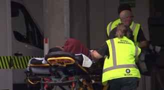 """الأردن يستنكر """"المذبحة الإرهابيّة"""" ضدّ المصلّين في نيوزيلندا"""
