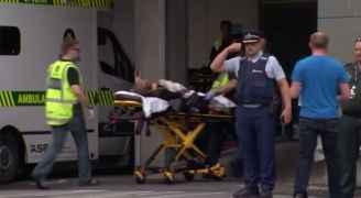 وزير الأوقاف يدين بشدة العمل الإرهابي الذي استهدف مسجدين في نيوزيلندا