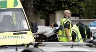 """رئيس الوزراء الأسترالي: منفذ الهجوم في نيوزيلندا """"إرهابي"""" أسترالي"""
