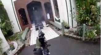 بريطانيا تهدد بإجراءات قانونية ضد ناشري فيديو العمل الإرهابي بنيوزلندا