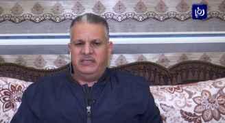 أبن عم أحد مصابي مذبحة المسجدين في نيوزلندا لرؤيا: الدكتور عليان هو مؤسس المسجد النور المستهدف
