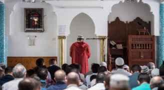 تعرف على أبرز الاعتداءات على المساجد في الغرب منذ عام 2011