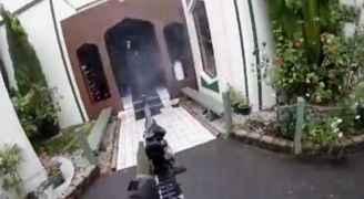 مجلس رؤساء الكنائس في الاردن يستنكر العمل الارهابي بنيوزيلندا